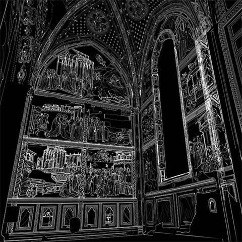 disegno-3D-baroncelli