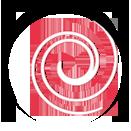 Logo Culturanuova